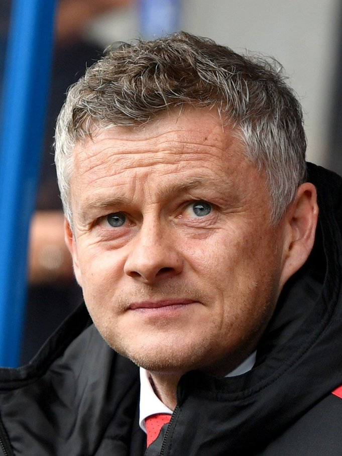 Revealed : Manchester United Can't Beat Small Team