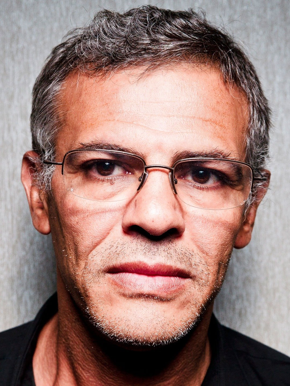 Image result for Abdellatif Kechiche