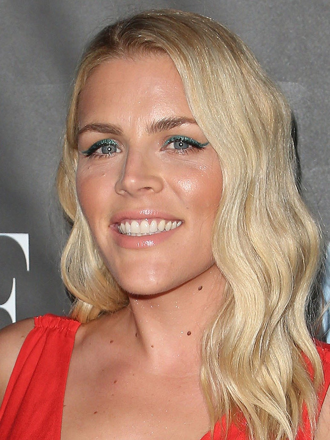 Image result for busy philipps