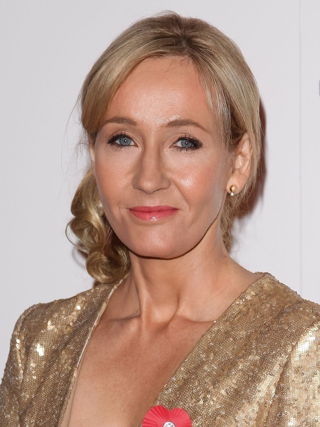Image result for J.K. Rowling