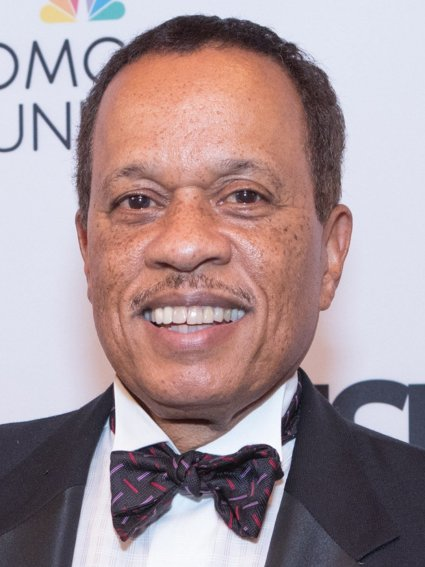 Image result for juan williams