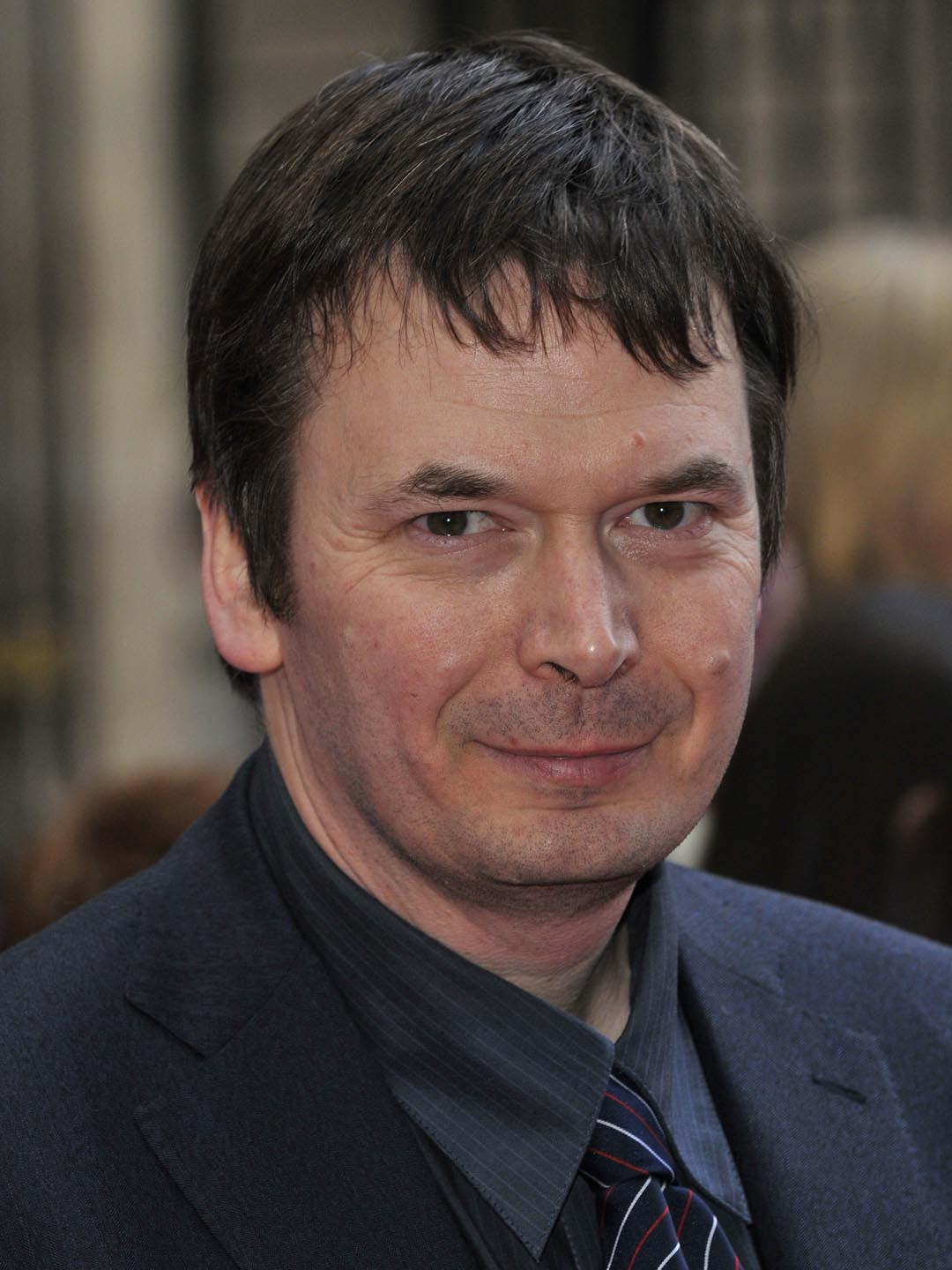 Image result for ian rankin