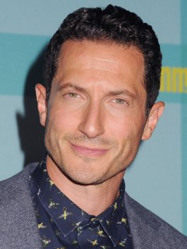 Image result for sasha roiz