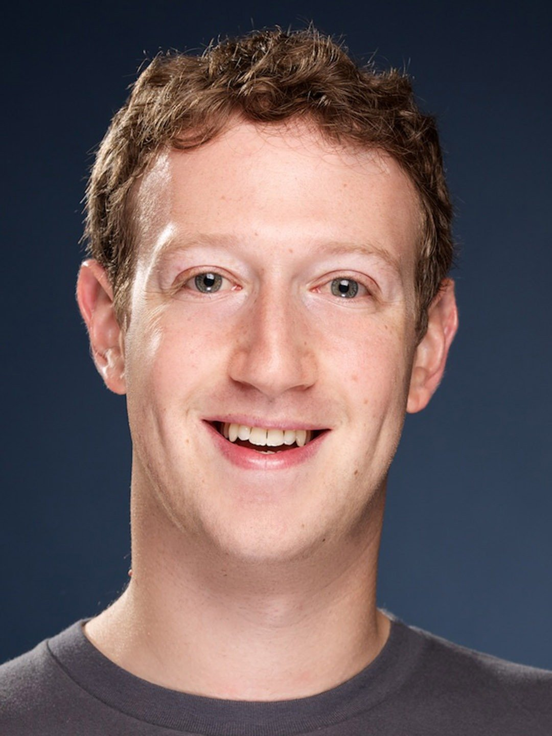 Image result for mark zuckerberg