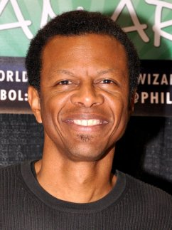 Image result for Phil Lamarr