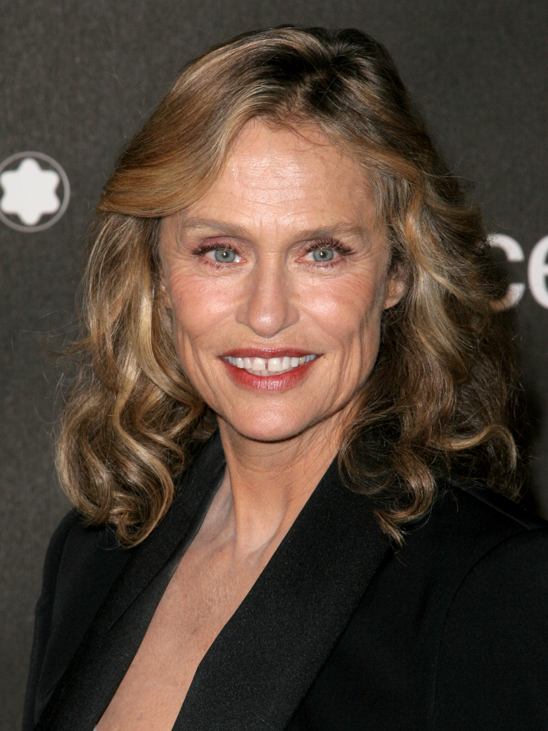 Bildresultat för lauren hutton