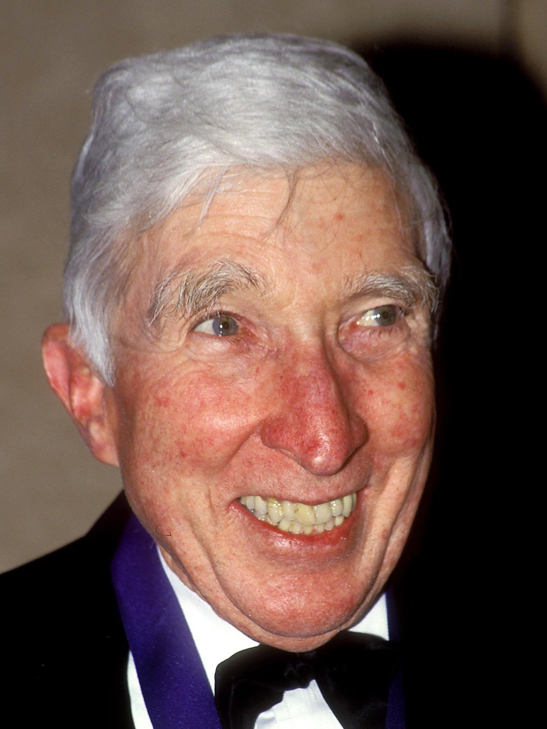 Image result for John Updike