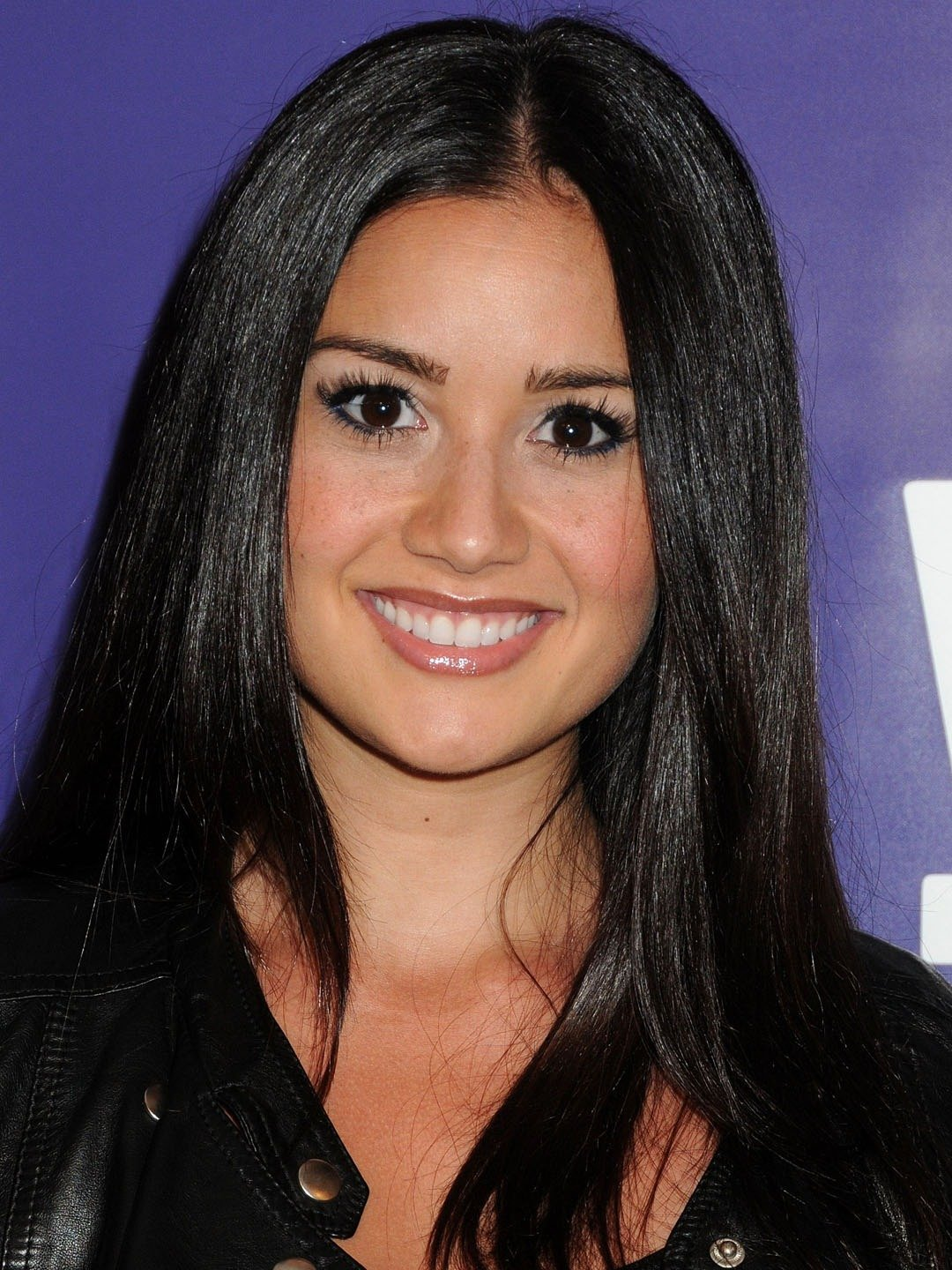 Image result for catherine lowe