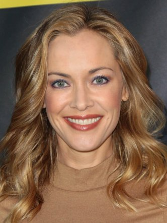 Image result for kristanna loken