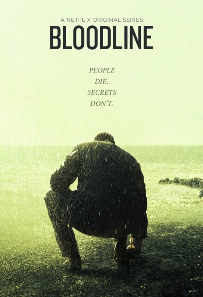 Bloodline Season 1 Download Complete 480p WEB-HD