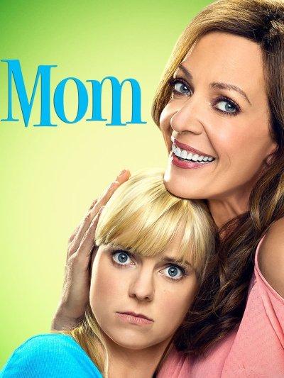 Mom Season 4 Download Episode 19 WEB-DL