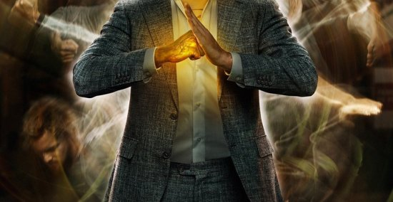 Iron Fist Season 1 Download Complete 480p WEB-DL Micromkv