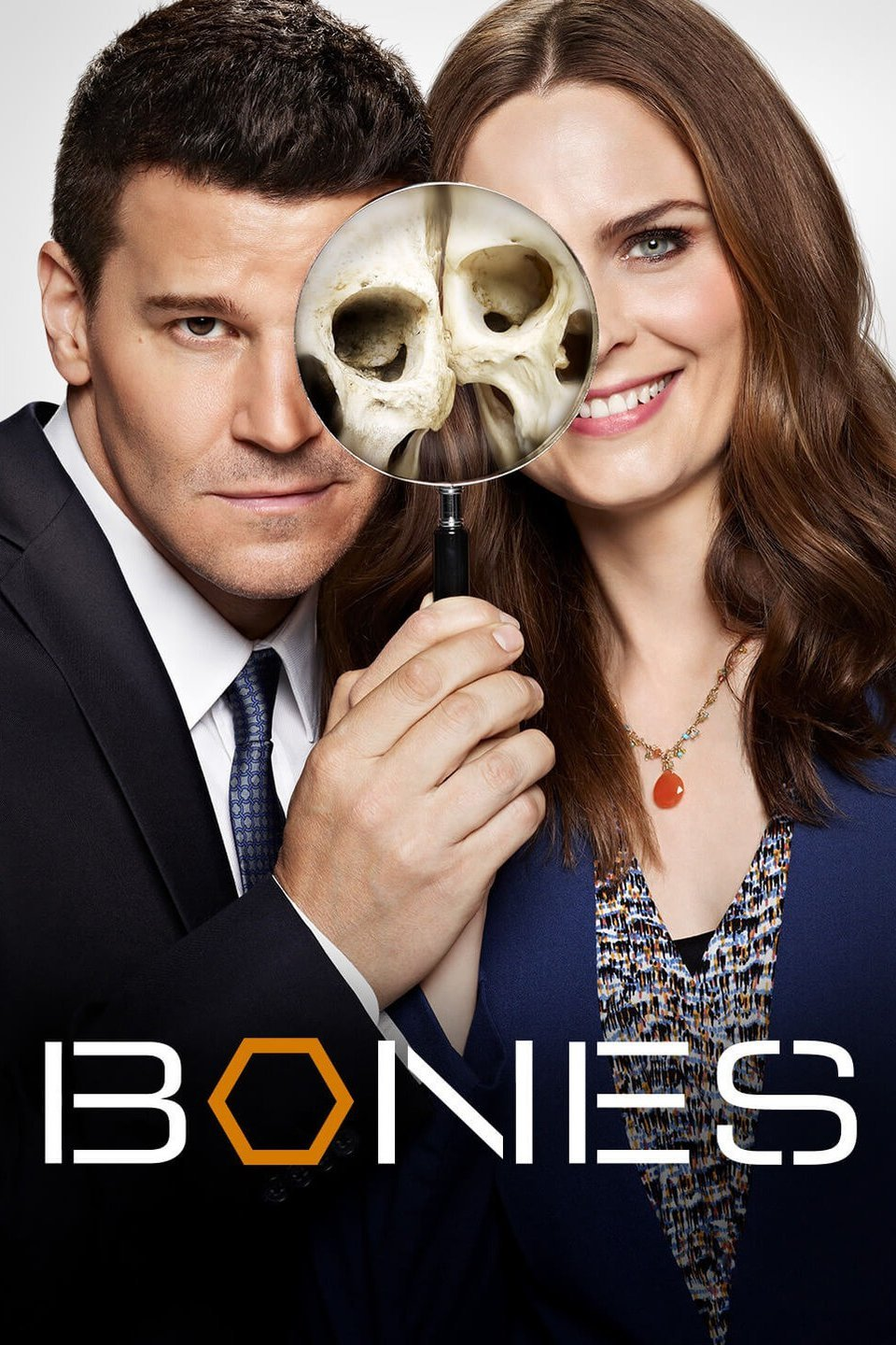 Image result for bones tv show