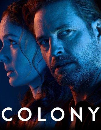 Colony Season 2 Download Episode 13 HDTV Micromkv