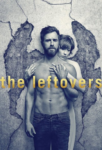 The Leftovers Season 3 Episode 1 Download 480p WEB-DL 150MB