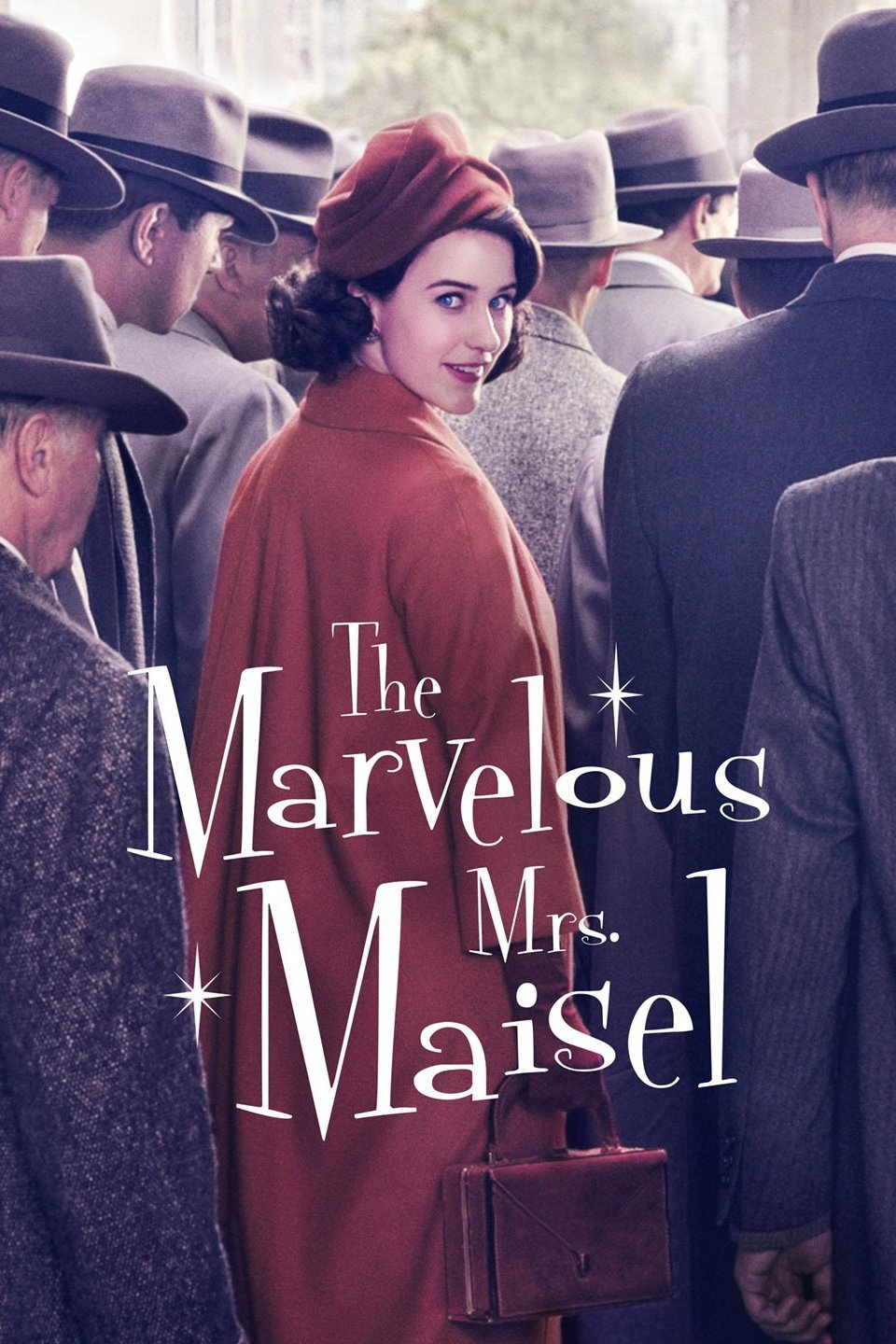 Image result for marvelous mrs maisel