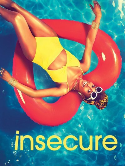 Insecure Season 2 Episode 8 Download HDTV 480p