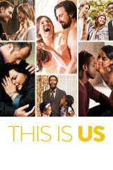Image result for this is us
