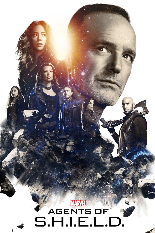 FREE DOWNLOAD TV SERIES – tv series & movies