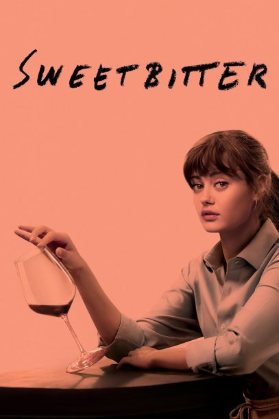 Sweetbitter Season 1 Episode 5 Download HDTV 480p 720p