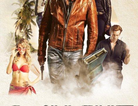 Homeland Season 6 Episode 11 480p WEB-DL 150MB