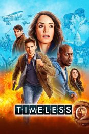 Image result for timeless