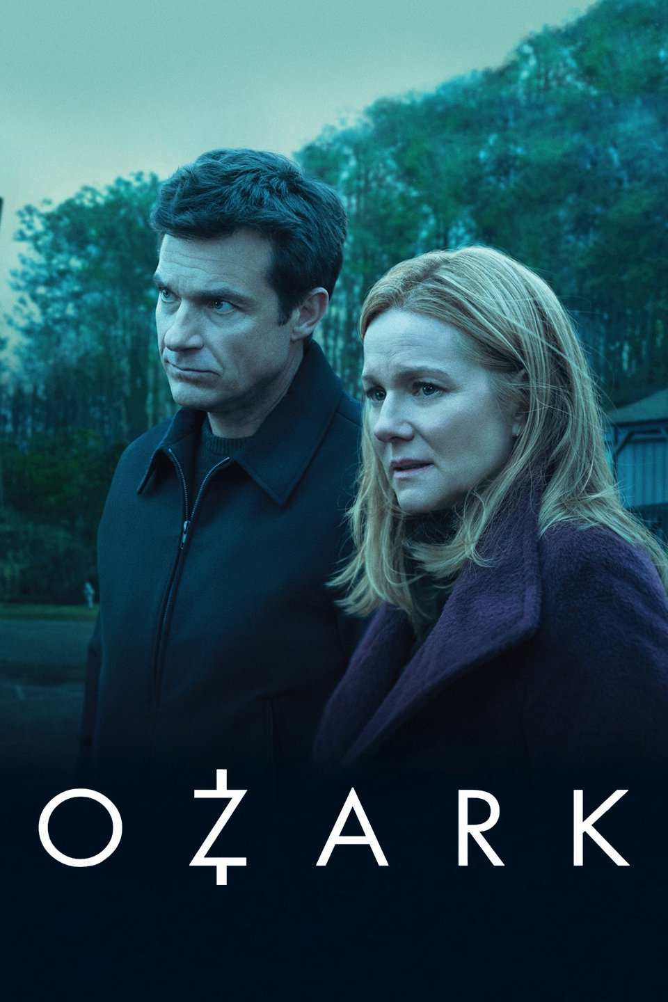 Image result for ozark tv show
