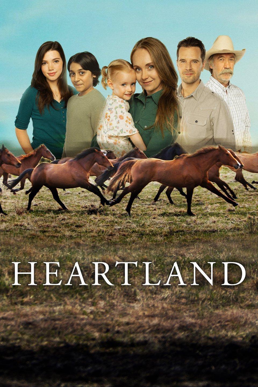 Image result for heartland season 12