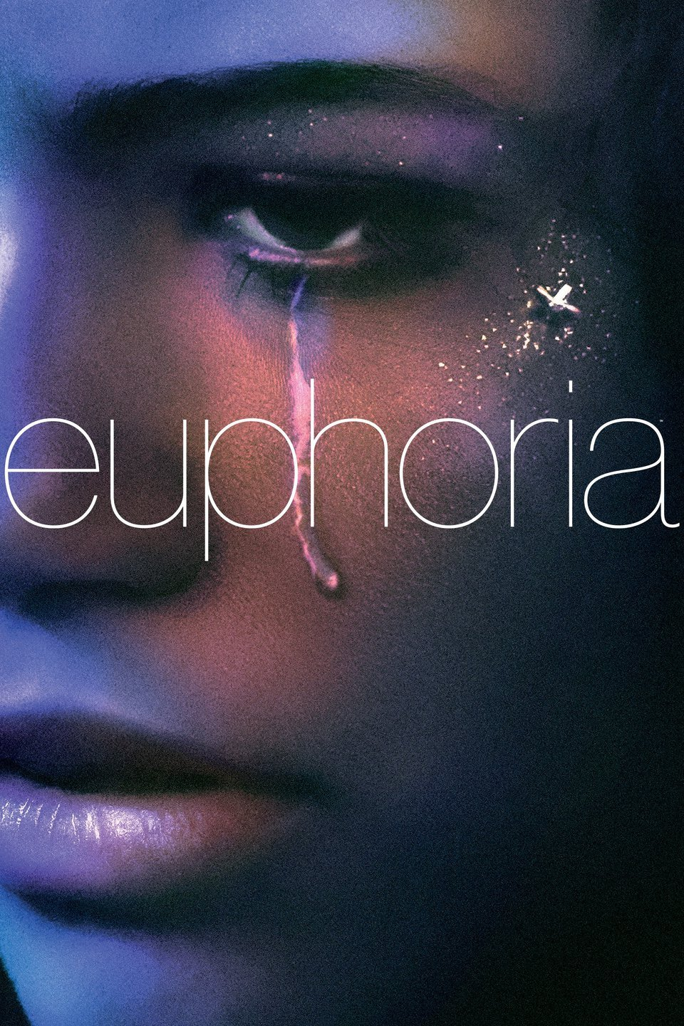 Image result for euphoria hbo