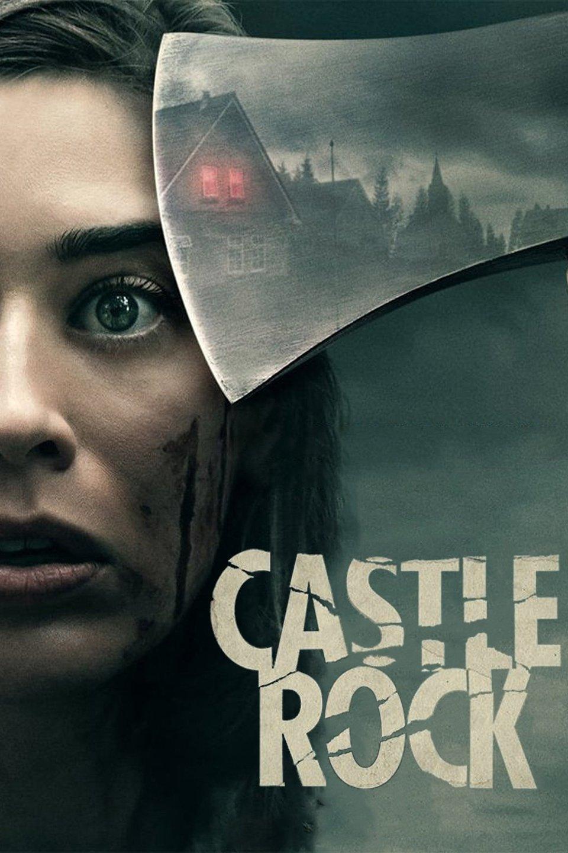 Image result for castle rock