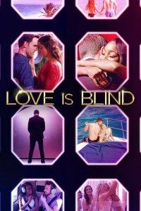 """Résultat de recherche d'images pour """"love is blind"""""""