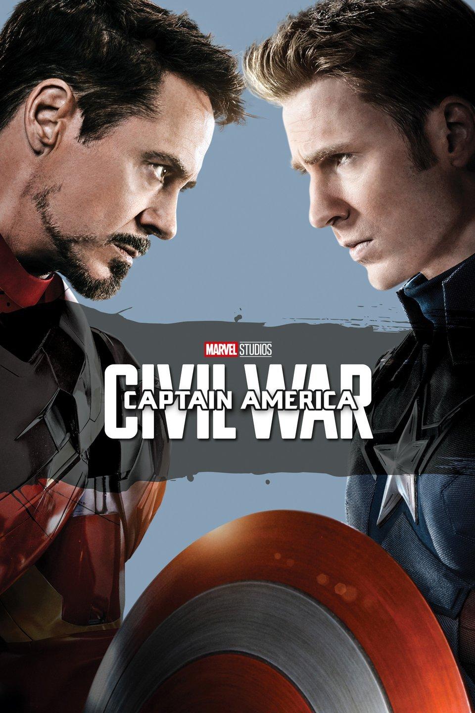 Image result for civil war film
