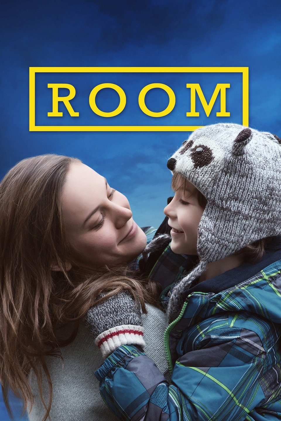 Image result for room movie duration