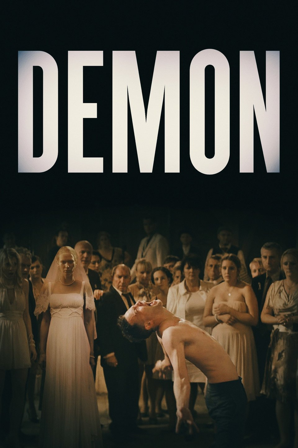 Image result for demon polish movie cast