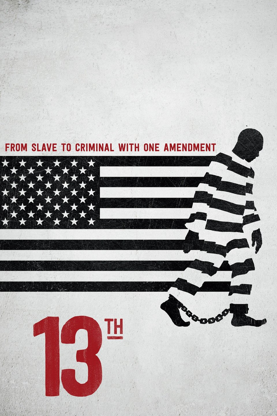 Image result for 13th