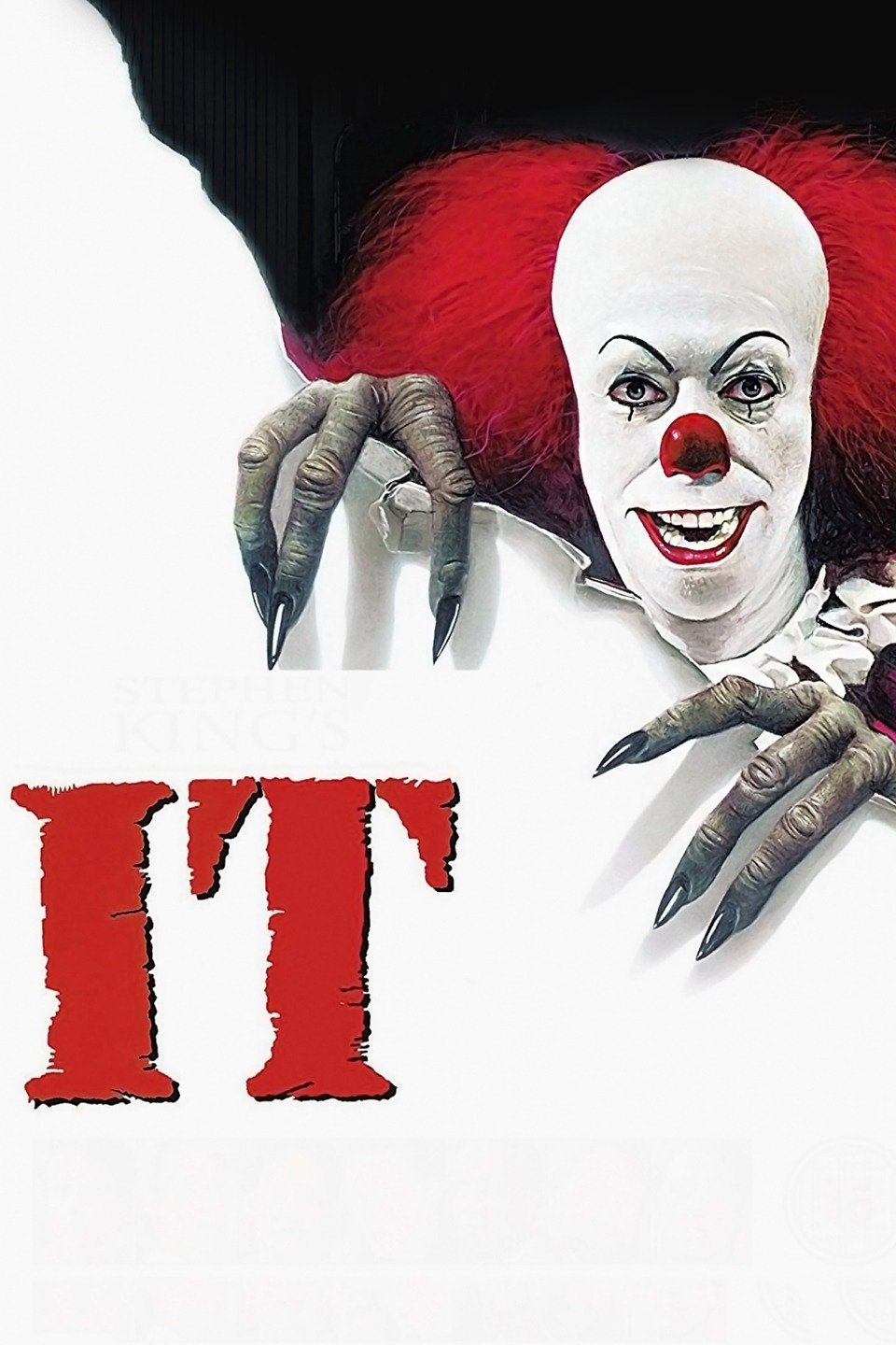 Image result for it 1990