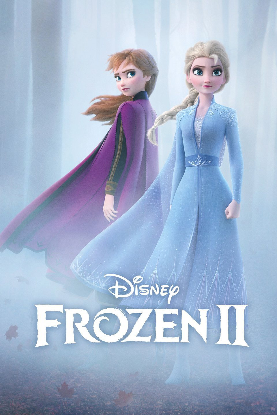 Image result for director of frozen 2