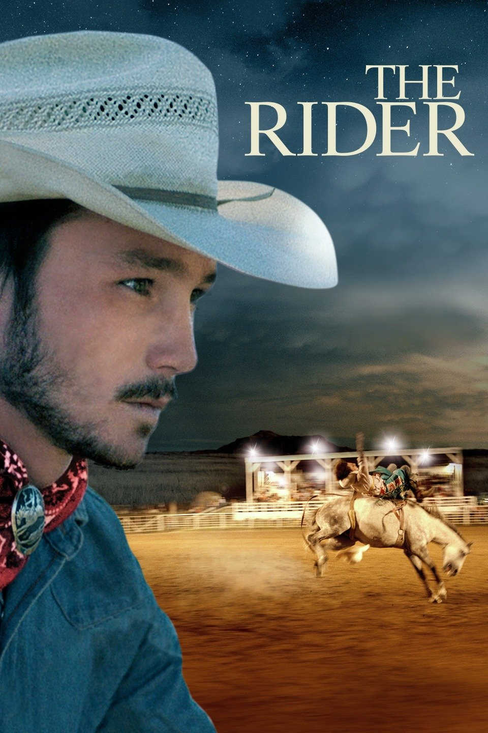 Image result for the rider film