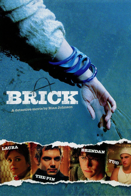 Image result for brick film