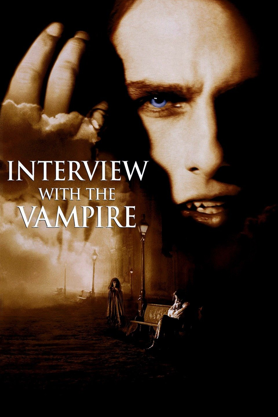 Image result for Interview with the Vampire (1994)