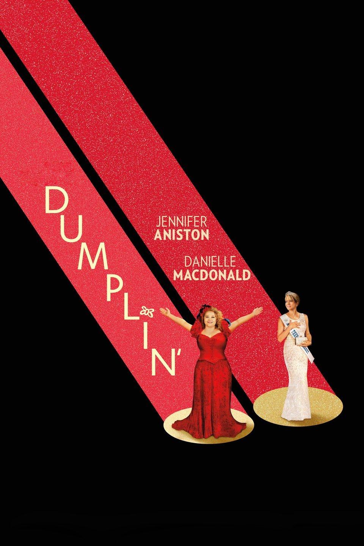 Image result for dumplin