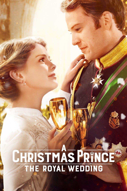 Image result for a christmas prince the royal wedding