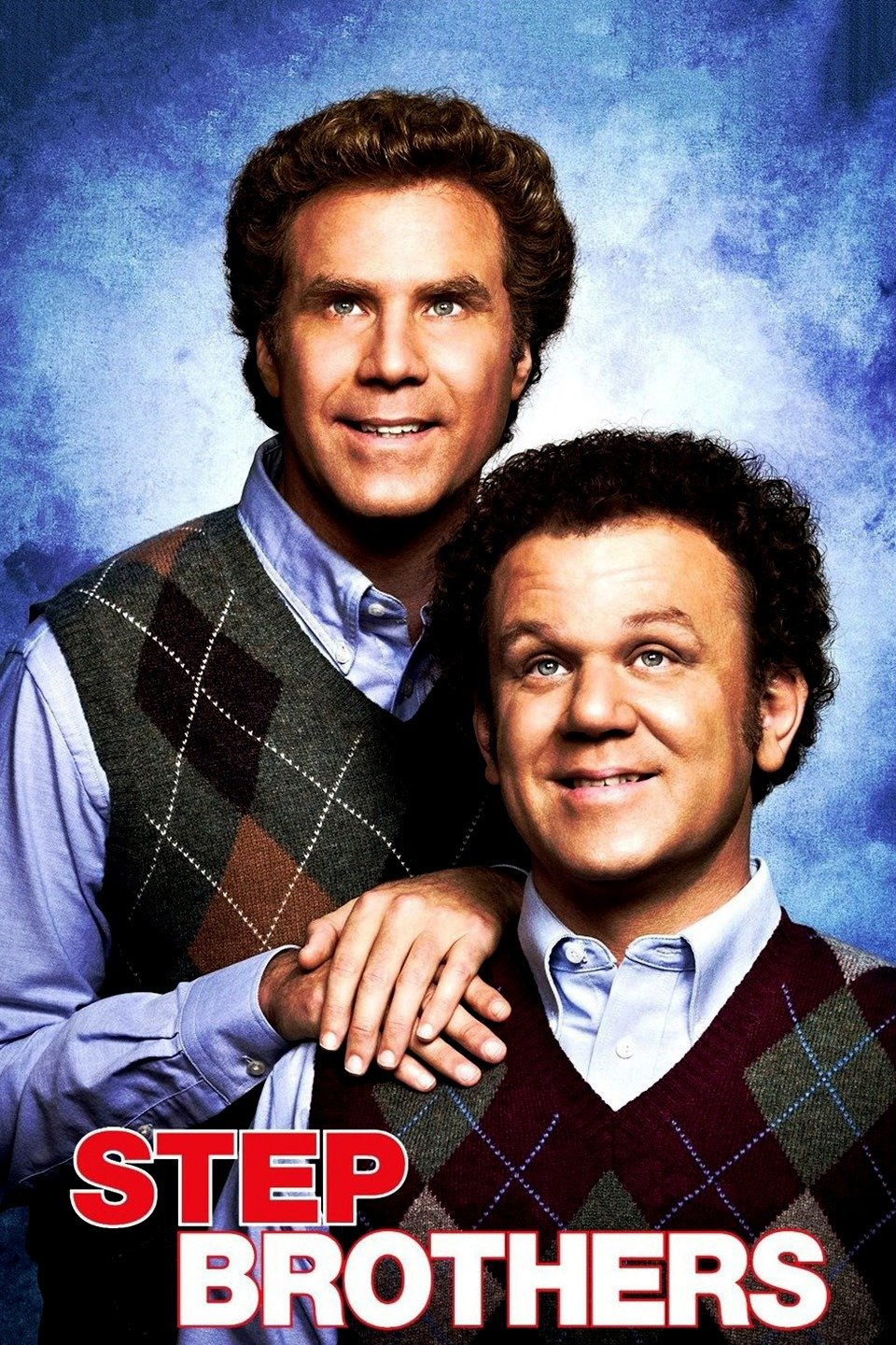 Image result for Step Brothers 2008