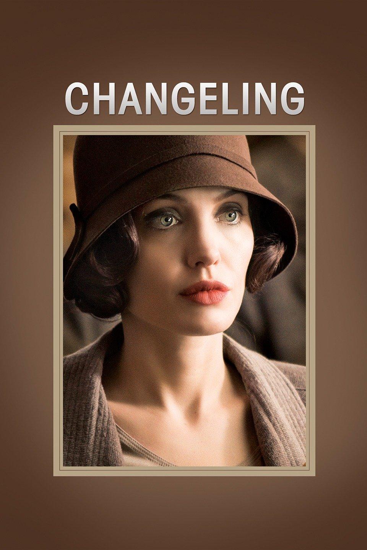 Image result for changeling film
