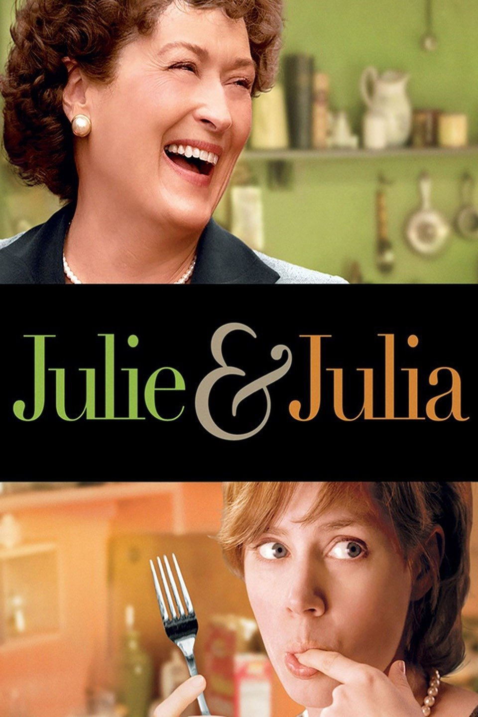 Image result for julie and julia