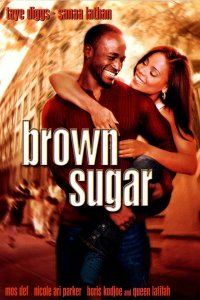 List of the best black love movies of all time - brown sugar