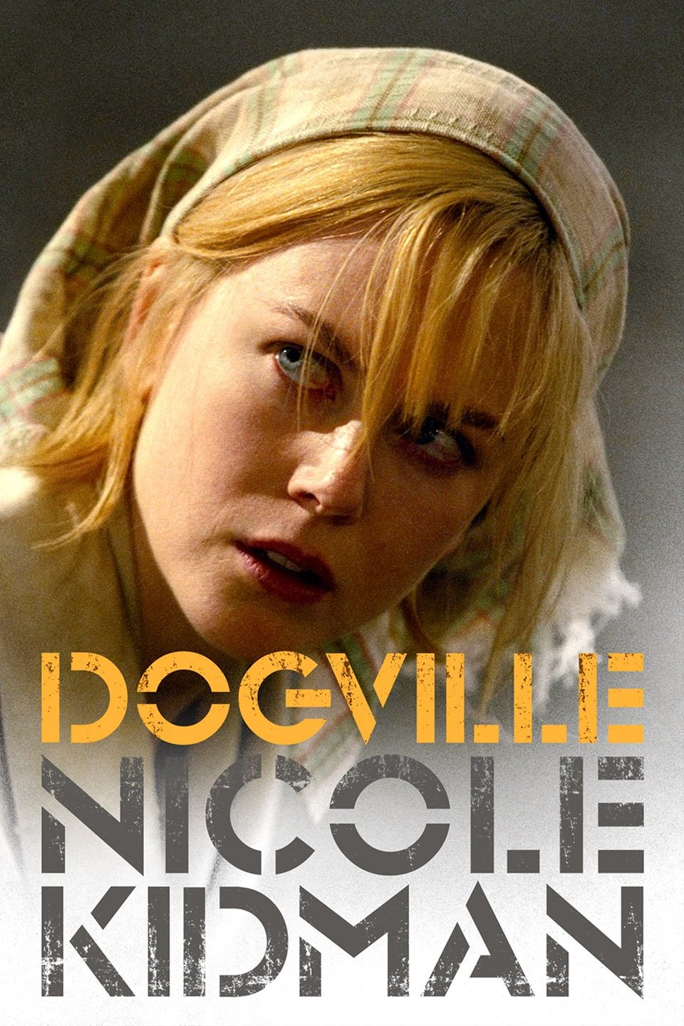 Image result for Dogville (2003)