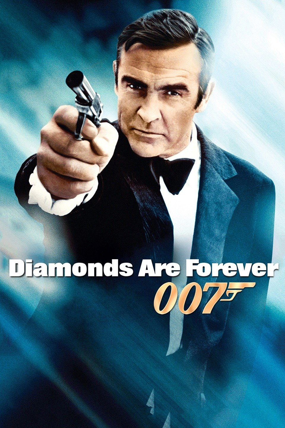 Image result for diamonds are forever