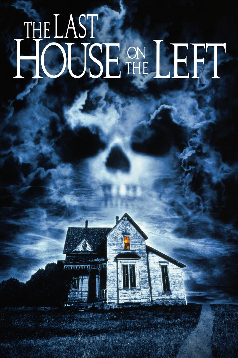 Image result for The Last House on the Left (1972)