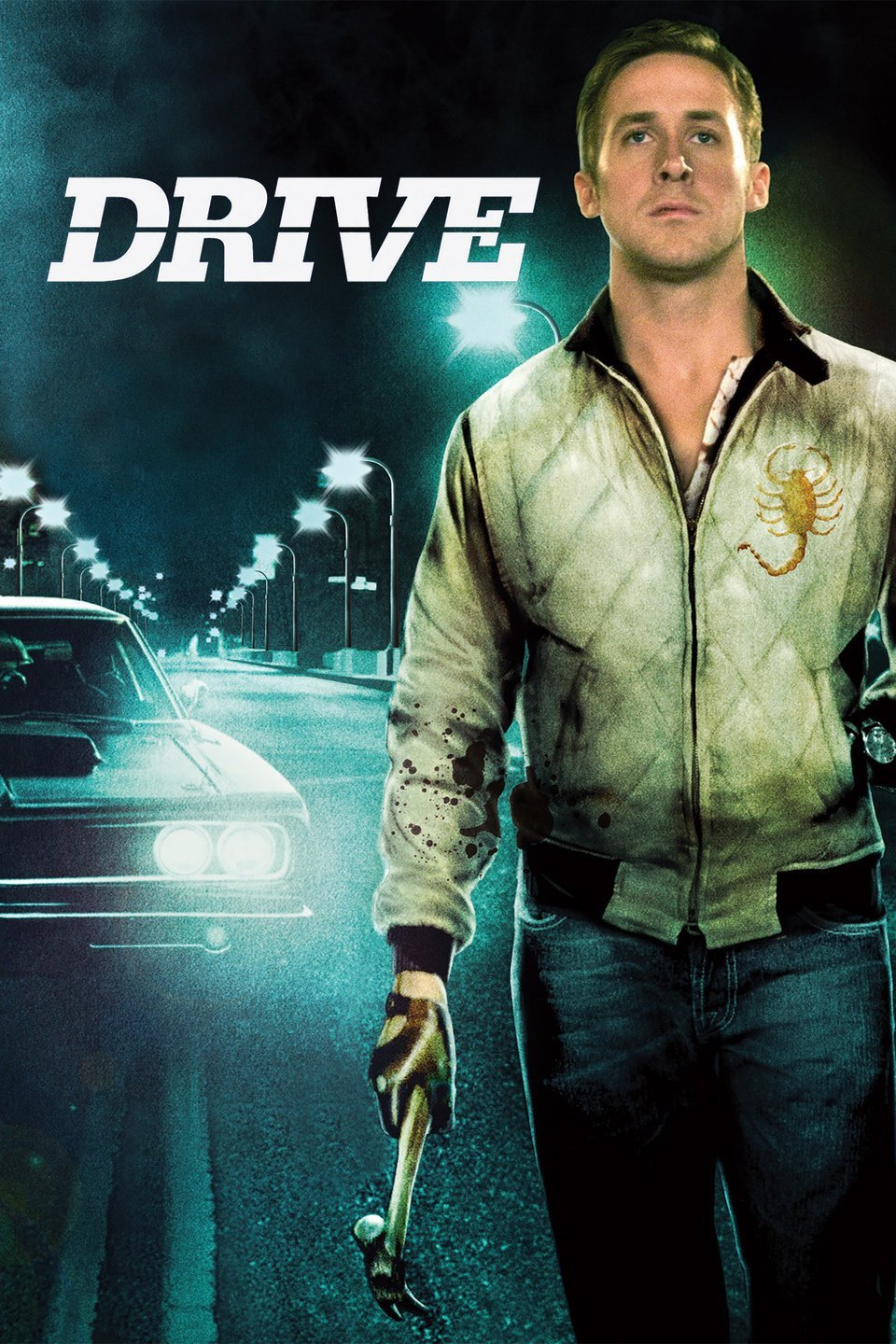 Image result for drive film